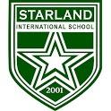 Starland International School icon