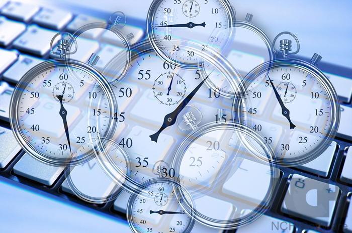 En una planificación se debe detallar el tiempo que llevará cada una de sus partes.