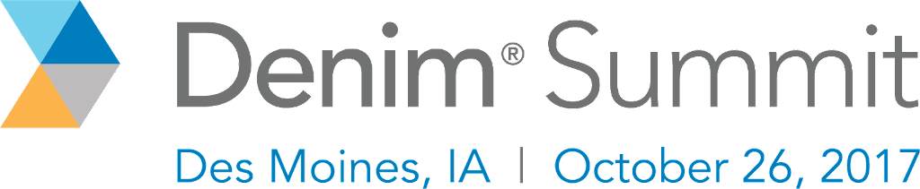 Denim Summit Logo