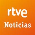 RTVE Noticias icon
