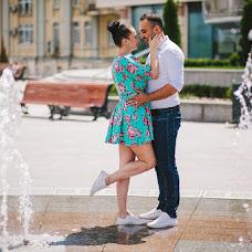 Wedding photographer Igor Savenchuk (igorsavenchuk). Photo of 02.09.2017