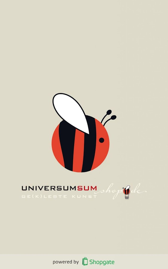universumsum- screenshot