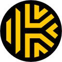 Keeper® 密码管理器 & 电子数据库