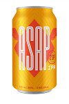 2SP ASAP IPA