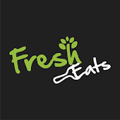 Fresh Eats Kitchen