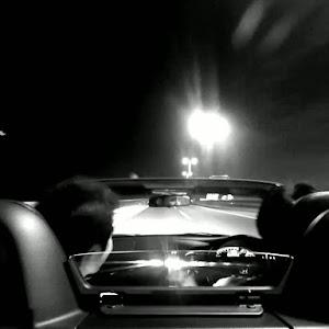 S2000 AP2 のカスタム事例画像 いしくんさんの2019年09月02日07:28の投稿