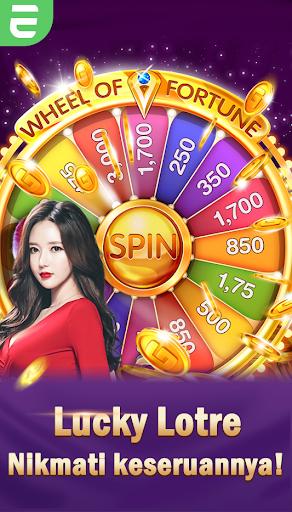 samgong samkong indo domino  gaple Adu Q  poker modavailable screenshots 6