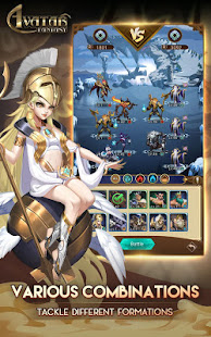 How to hack Avatar Fantasy for android free