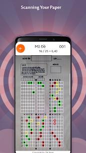 TNMaker – Multiple Choice Test 3