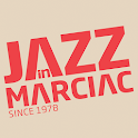 38ème festival Jazz in Marciac