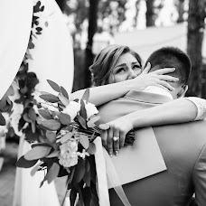Свадебный фотограф Тарас Терлецкий (jyjuk). Фотография от 24.06.2016
