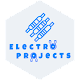 Electro Project - Science & Electronics Project APK