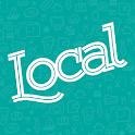 Local Advantage icon