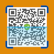 Simple QR™ Reader - Privacy