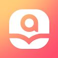 Action Books by Mentorist apk
