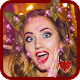 Love Camera selfie Photo Editor for PC-Windows 7,8,10 and Mac