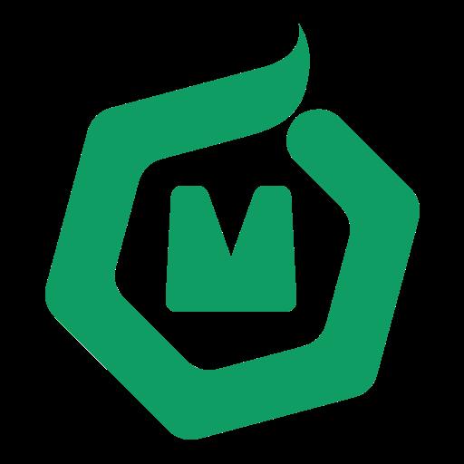 GMobile (Formerly GeekSoft) avatar image