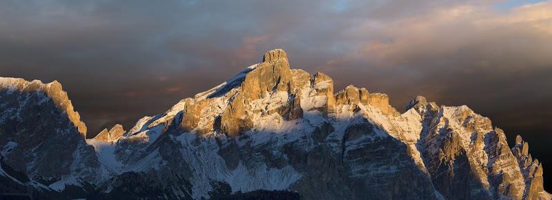 Dolomites di Pinco_Pallino