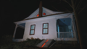 Villisca Axe Murder House and Malvern Manor thumbnail