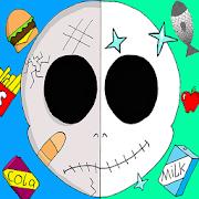 Skeleton Dash