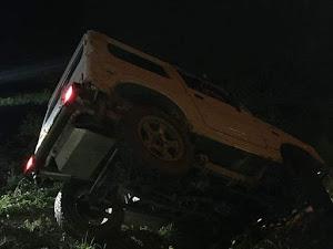 ジムニー JA12V のカスタム事例画像 87TAKAさんの2019年12月22日21:49の投稿