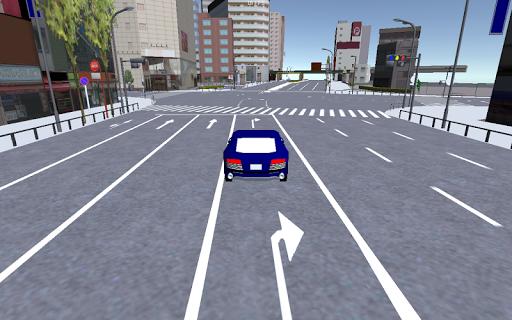 AkihabaraDrive