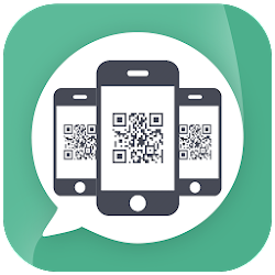 Whatsscan for whats app