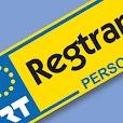 Regtransfers - Number Plates