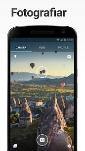 Prisma Photo Editor Premium 1