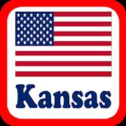 USA Kansas Radio Stations