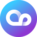 Multiverse - parallel space & 2 accounts icon