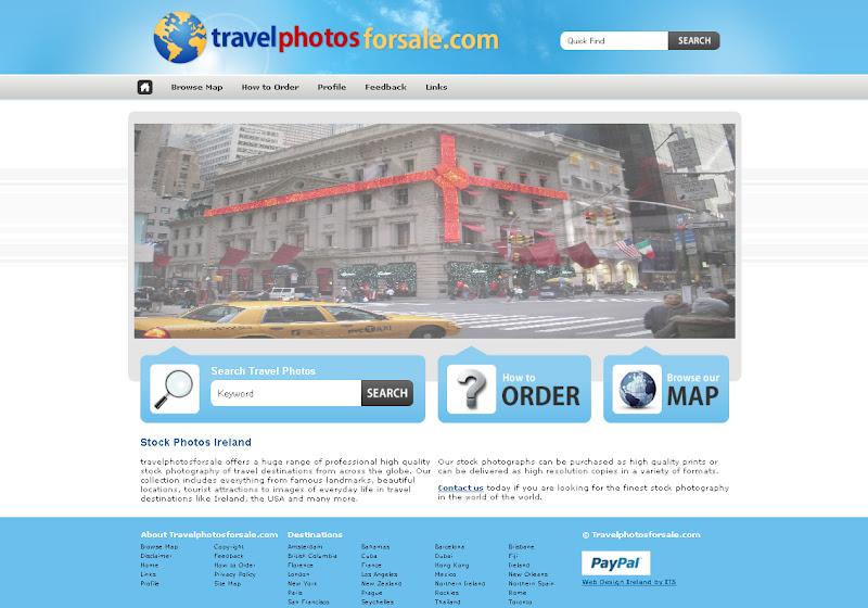 Photo: Travel Photos For Sale http://www.travelphotosforsale.com/