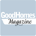 Good Homes icon
