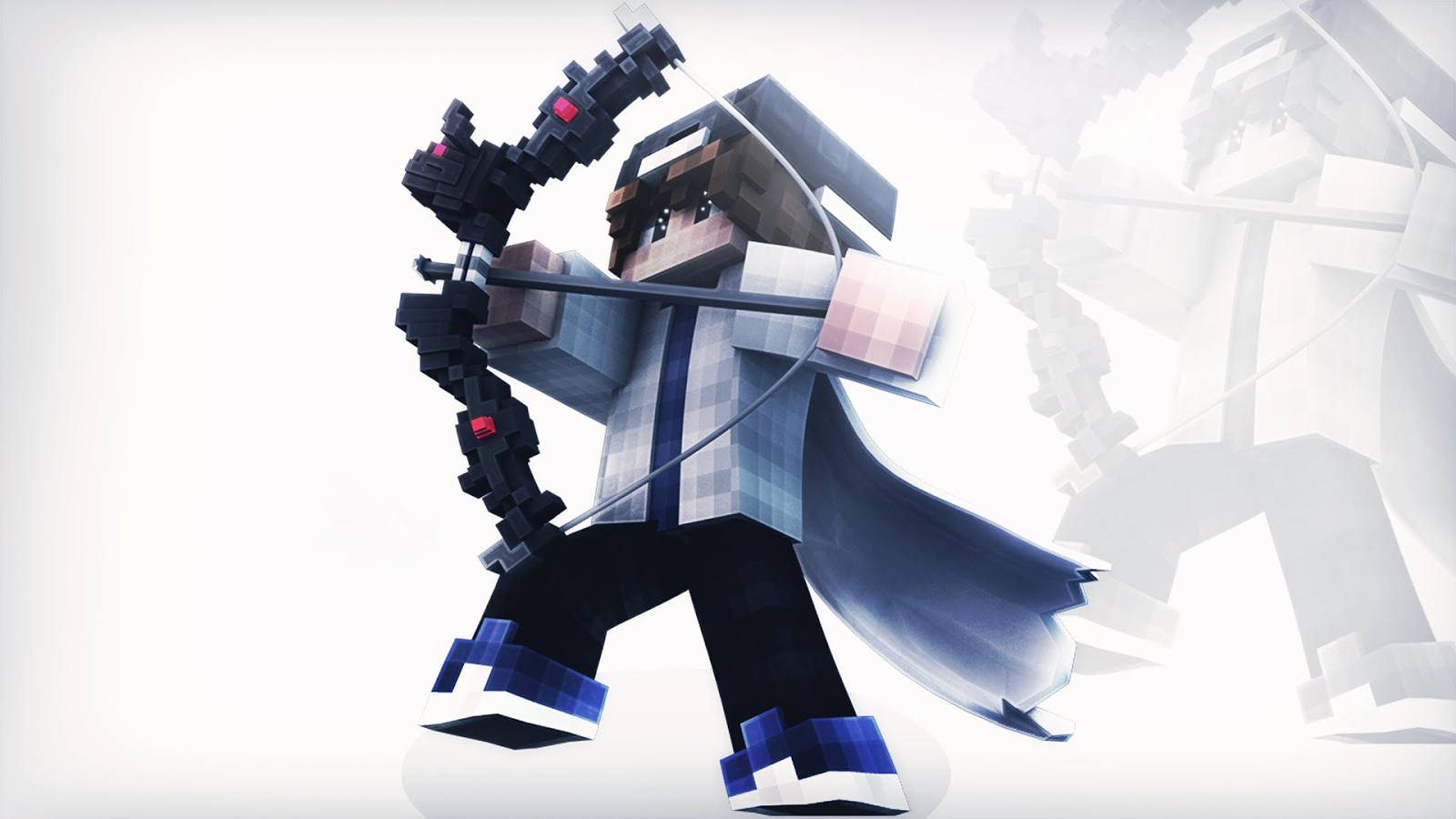 Cool Looking Lamps Minecon Cape Download Free Url