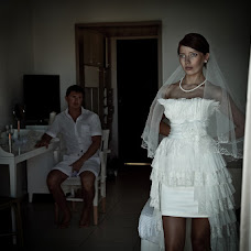 Wedding photographer Anatoli Erika (laymavichy). Photo of 10.09.2013