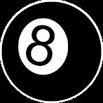 Magic Liveview Plugin Icon