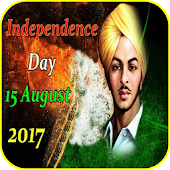 Indian Happy Independence Day
