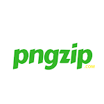 PngZip - Download all types Of PNG for Editing 1.1