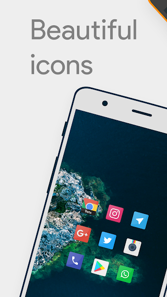 Talitha Icon Pack v10 [Patched]