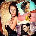 Photo Mixer download