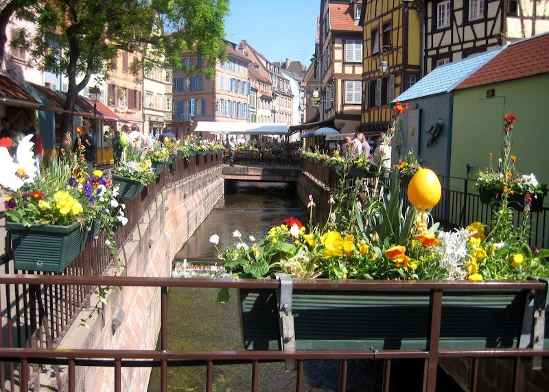 viaggio in Alsazia di aeglos
