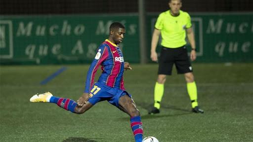 Bernardo Silva and Joao Cancelo linked with trade for Sergi Roberto and Ousmane Dembele