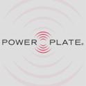 Power Plate Sverige icon