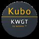 Kubo for KWGT