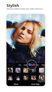 Likee – Let You Shine apk download 2