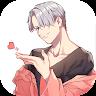 com.animewallpaper.animeboywallpaper.animegirlwallpaper.mangawallpaper.animelover.free