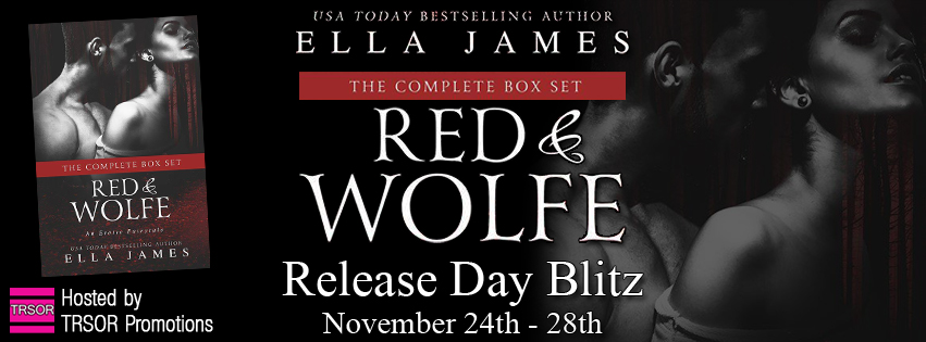 red & wolfe the complete set rd blitz.jpg