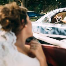 Wedding photographer Peter Istan (istan). Photo of 25.01.2018