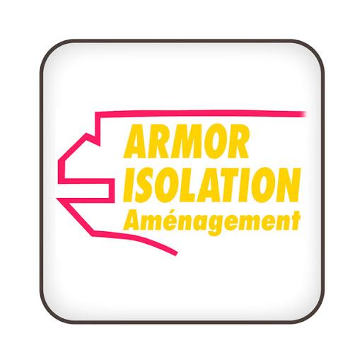 ARMOR ISOLATION