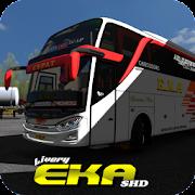 Livery Shd Eka Apps On Google Play